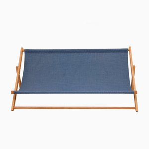 Sling Sofa from stabil