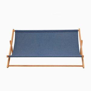 Sling Sofa von stabil
