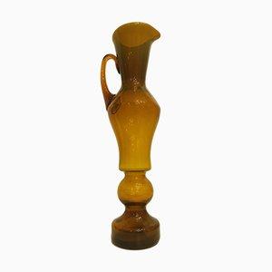 Vase Antico Vintage par Zbigniew Horbowy