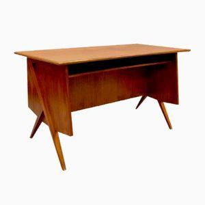 Danish Desk, 1950s