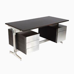 Desk by Étienne Fermigier, 1970s