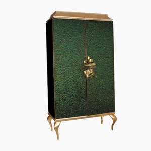 Divine Cabinet from Covet Paris