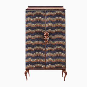 Divine III Cabinet from Covet Paris