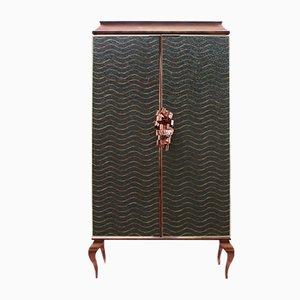 Divine IV Cabinet from Covet Paris