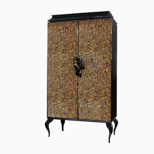 Divine V Cabinet from Covet Paris