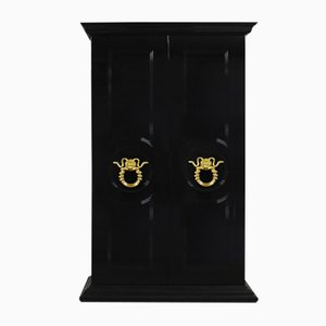 Parisian Cabinet from Covet Paris