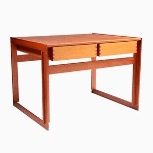 Tavolino di HI-Gruppen, anni '60