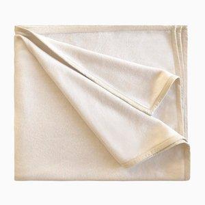 Weiße Cavalieri Decke von Chiara Mennini für Midsummer-Milano