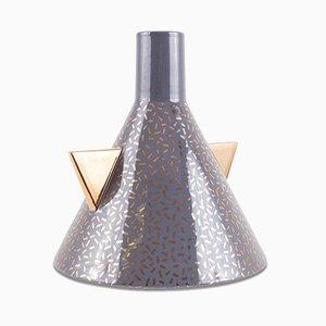 Tuja Vase by Matteo Thun, 1990s