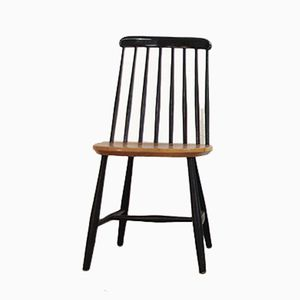 Vintage Dining Chair from Nesto