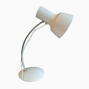 Vintage Tischlampe von Josef Hurka für Napako