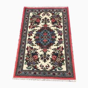 Handgeknüpfter orientalischer Teppich, 1970er