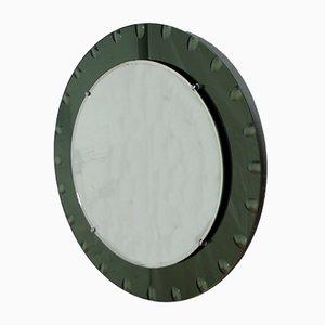 Spiegel von Max Ingrand für Fontana Arte, 1950er
