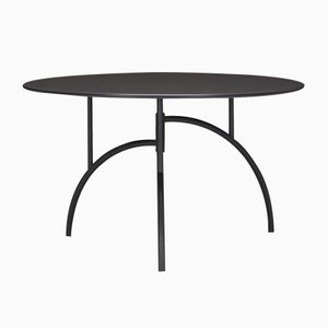 Tippy Jackson Dining Table by Philippe Starck for Driade, 1981