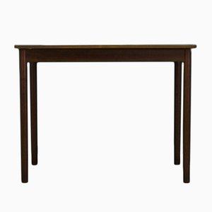 Dänischer Vintage Tisch