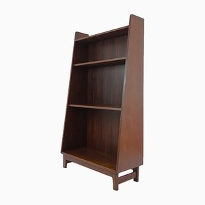 Library Cabinet, 1970s