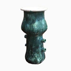 Mid-Century Vase von Boleslaw Danikowski