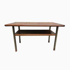 Table Basse, Italie, 1960s