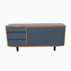 Sideboard from Avalon, 1950s