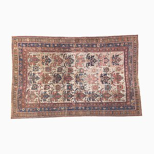 Antiker Teppich aus dem Nahen Osten