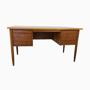 Bureau Mid-Century, 1960s