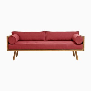 Series One Clyde Sofa von Another Country