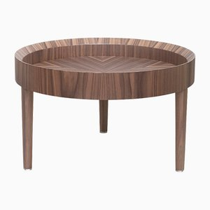 Low Boy Side Table by Chiara Mennini for Midsummer-Milano