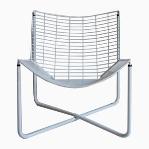 Vintage Sessel von Niels Gammelgaard für Ikea