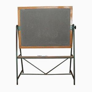 Mid-Century Italian School Blackboard