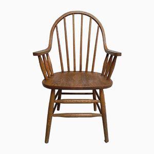 Silla Union City Chair vintage, años 70