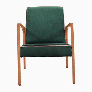 KADR Armchair, 1960s