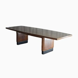 Meeting Table from Anonima Castelli, 1954