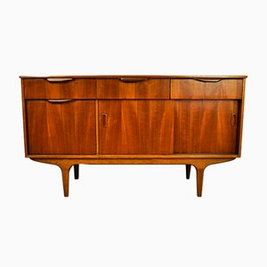 British Sideboard in Teak, 1960s