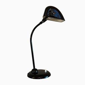 Lampe de Bureau Vintage Modèle 6581 par Christian Dell pour Kaiser Idell