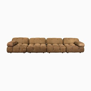 Camaleonda Sectional Sofa by Mario Bellini for B&B Italia
