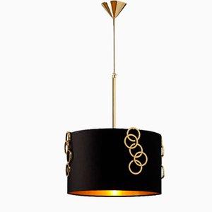 GENOVA Pendant from Villa Lumi
