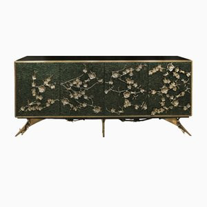 Spellbound Cabinet from Covet Paris