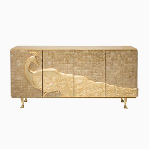Camilia Cabinet from Covet Paris