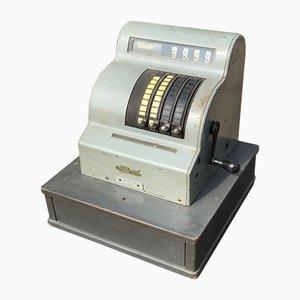Caja registradora vintage de Marklin