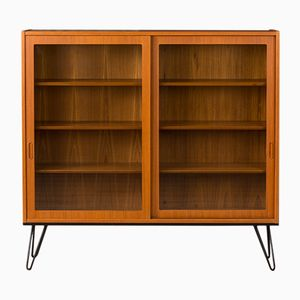 Display Cabinet by Poul Hundevad for Hundevad & Co, 1960s