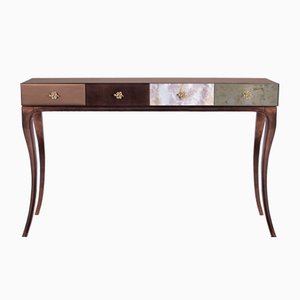 Untamed Console from Covet Paris