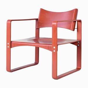 11271 Easy Chair by Verner Panton for Thonet, 1960s