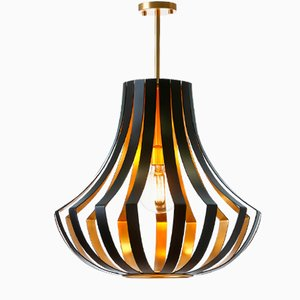 Moscow Pendant Lamp from Villa Lumi