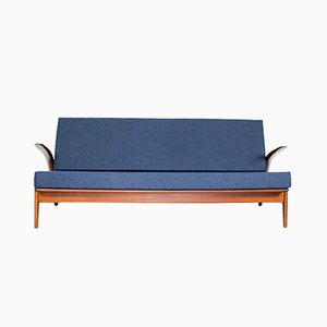 Mid-Century Dutch Sofa by Gimson & Slater for De Ster Gelderland, 1960s