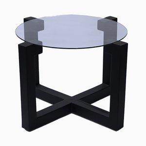 Foamed Coffee Table by Studio Onno Adriaanse