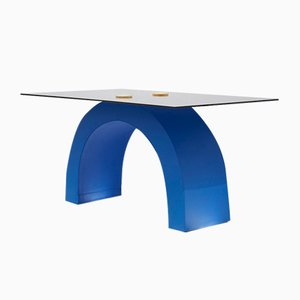 Antithesis Table by Studio Onno Adriaanse