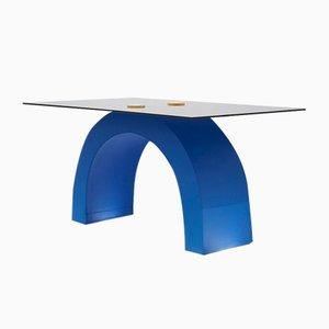 Antithesis Table by Studio Onno Adriaanse