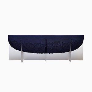 Banco Cork Bench de Studio Onno Adriaanse