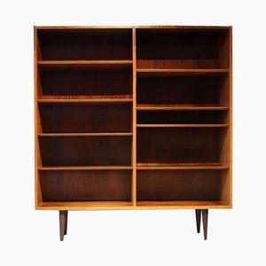 Regal Shelf from Hundevad & Co., 1960s