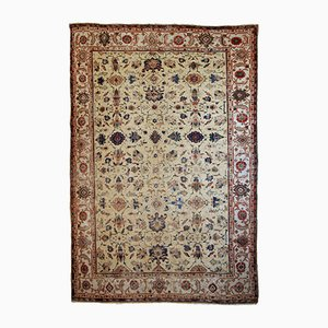 Tappeto antico fatto a mano, Medio Oriente, inizio XX secolo